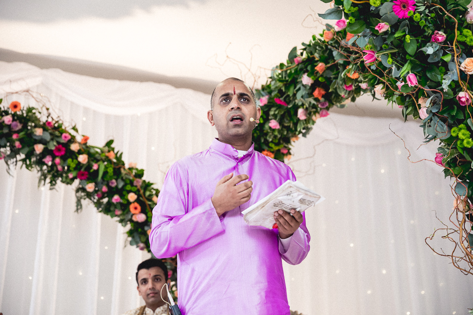 Jagruti&Nikhil_Wedding_325_170907_12_15_36.jpg