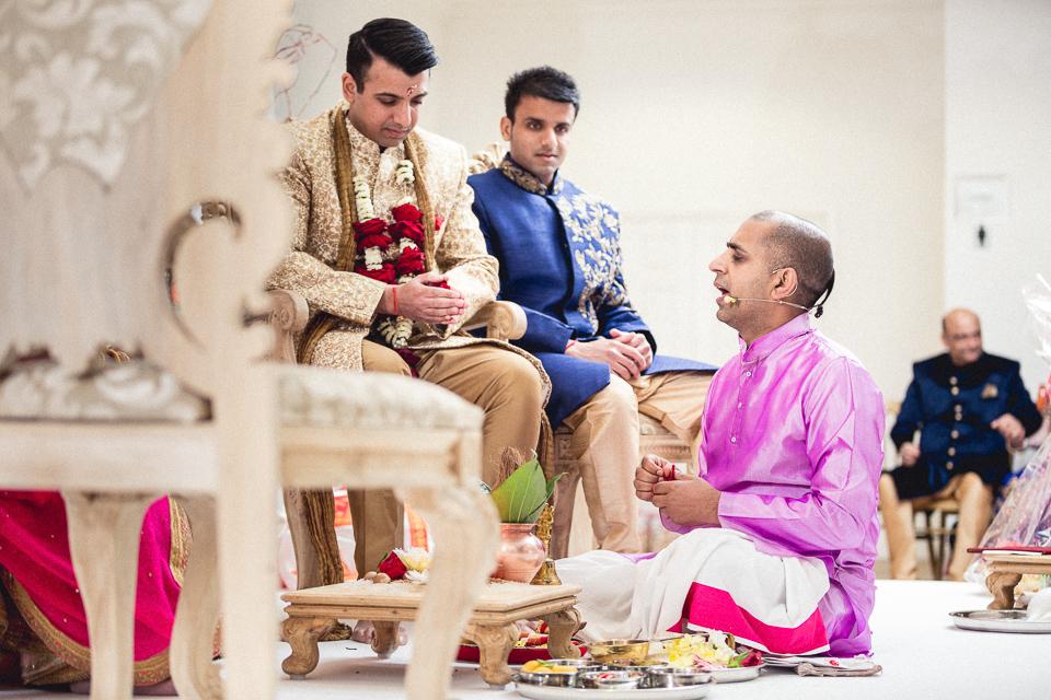 Jagruti&Nikhil_Wedding_348_170907_12_18_23.jpg