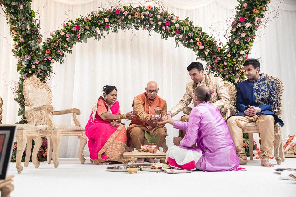 Jagruti&Nikhil_Wedding_355_170907_12_19_16.jpg
