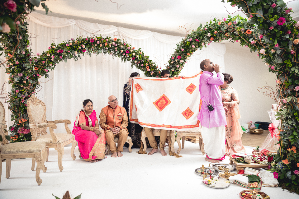 Jagruti&Nikhil_Wedding_376_170907_12_21_39.jpg