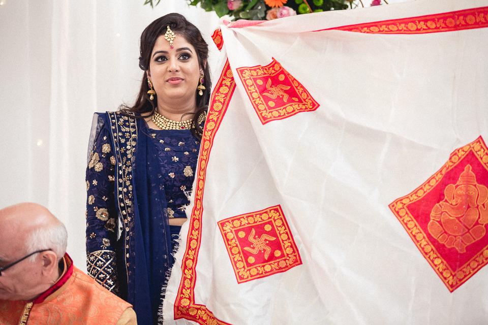 Jagruti&Nikhil_Wedding_384_170907_12_22_28.jpg