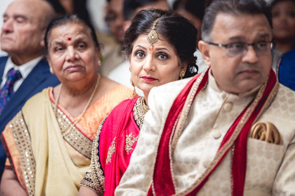 Jagruti&Nikhil_Wedding_389_170907_12_23_07.jpg