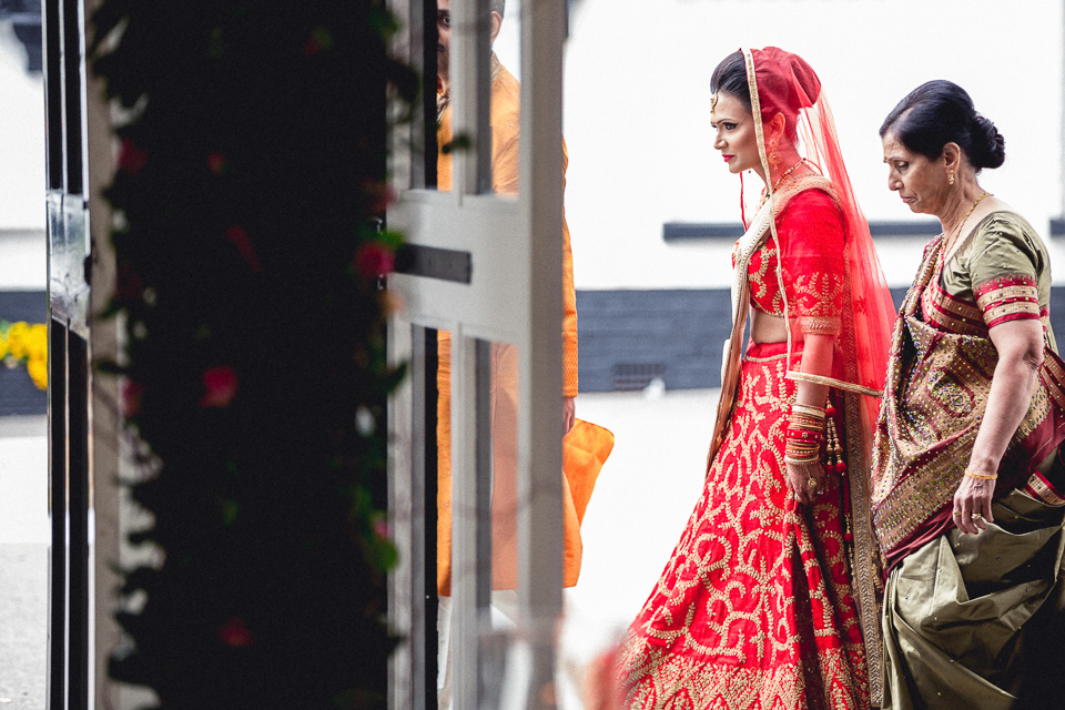 Jagruti&Nikhil_Wedding_391_170907_12_23_20.jpg
