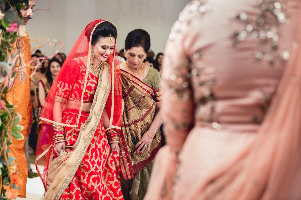 Jagruti&Nikhil_Wedding_401_170907_12_24_31.jpg