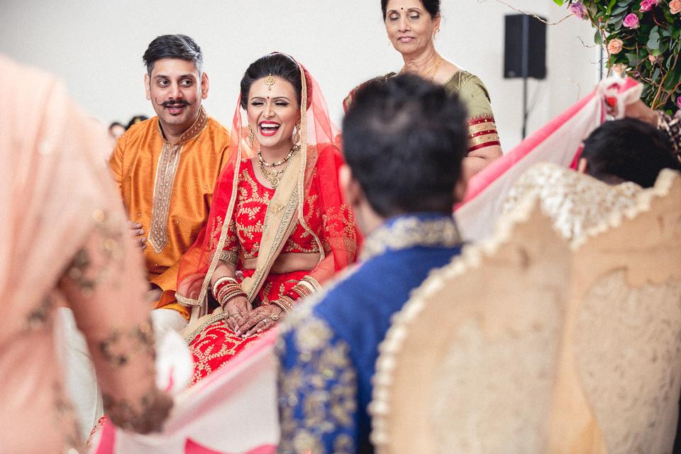 Jagruti&Nikhil_Wedding_408_170907_12_25_19.jpg