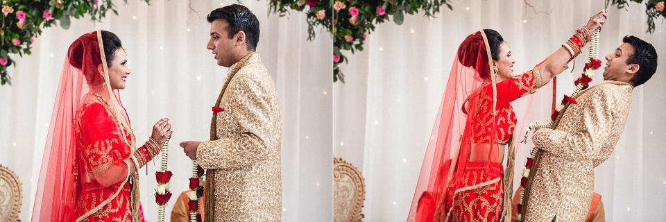 Jagruti&Nikhil_Wedding_418_170907_12_26_24.jpg