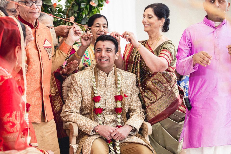 Jagruti&Nikhil_Wedding_435_170907_12_28_31.jpg