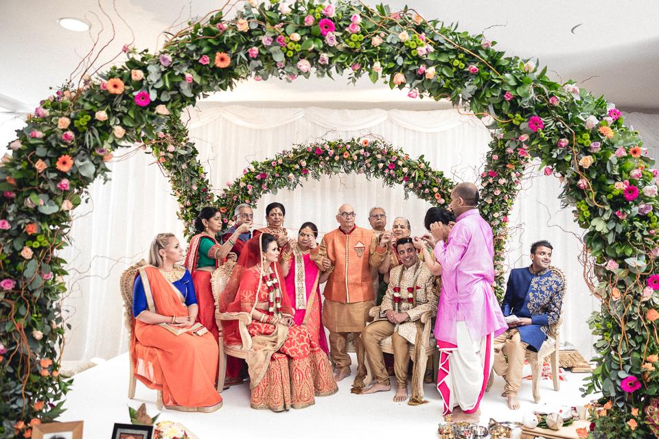 Jagruti&Nikhil_Wedding_438_170907_12_28_50.jpg