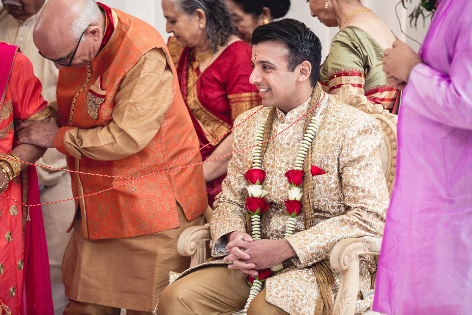 Jagruti&Nikhil_Wedding_442_170907_12_29_17.jpg