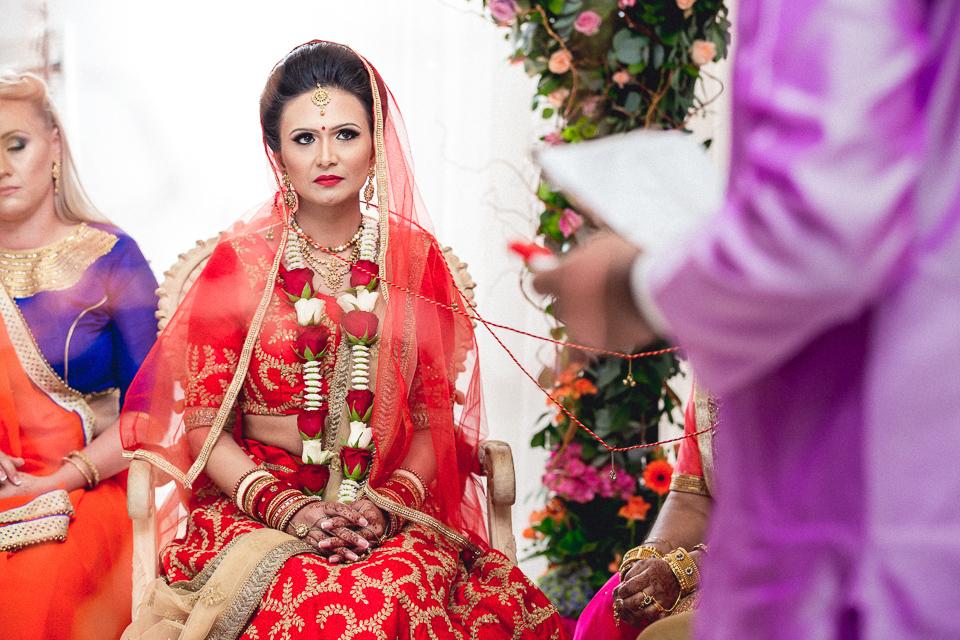 Jagruti&Nikhil_Wedding_443_170907_12_29_29.jpg