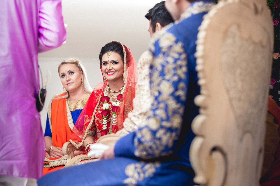 Jagruti&Nikhil_Wedding_445_170907_12_29_41.jpg