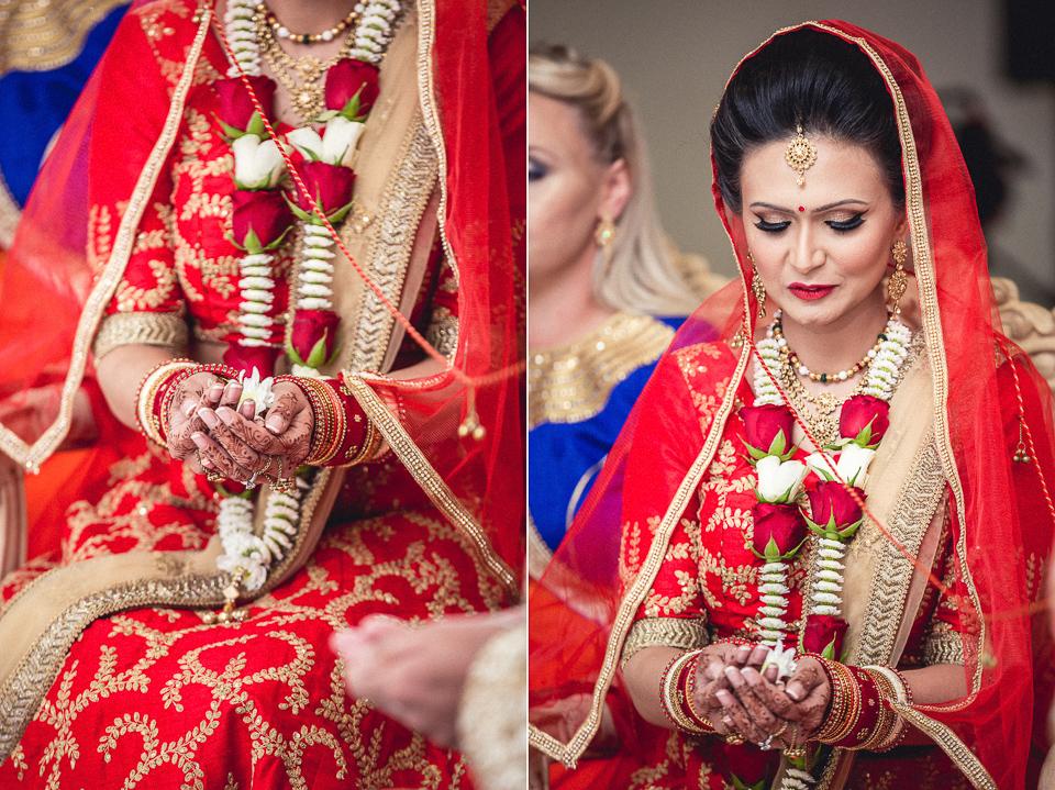 Jagruti&Nikhil_Wedding_455_170907_12_30_52.jpg