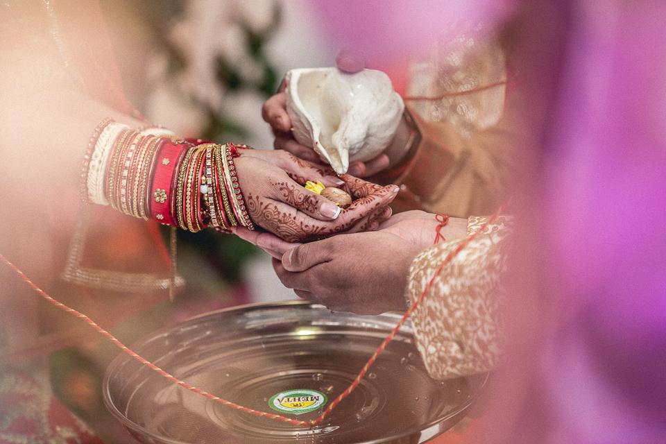 Jagruti&Nikhil_Wedding_486_170907_12_34_33.jpg