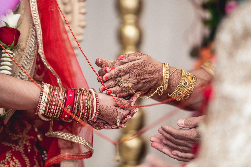 Jagruti&Nikhil_Wedding_478_170907_12_33_36.jpg