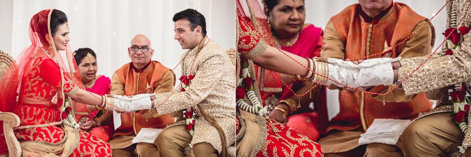 Jagruti&Nikhil_Wedding_490_170907_12_35_00.jpg