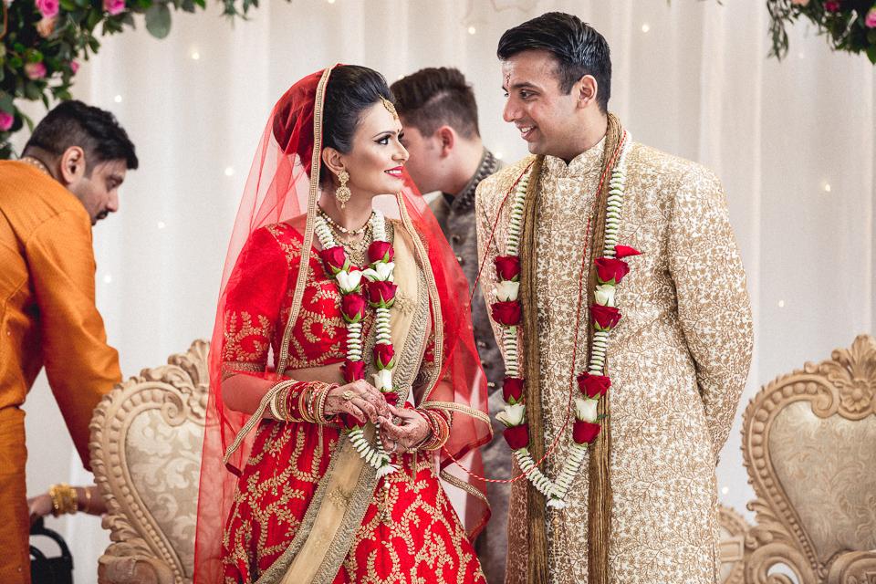 Jagruti&Nikhil_Wedding_503_170907_12_36_26.jpg