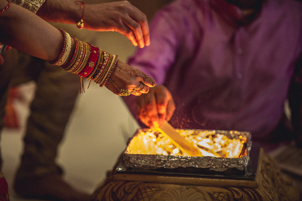 Jagruti&Nikhil_Wedding_543_170907_12_41_10.jpg