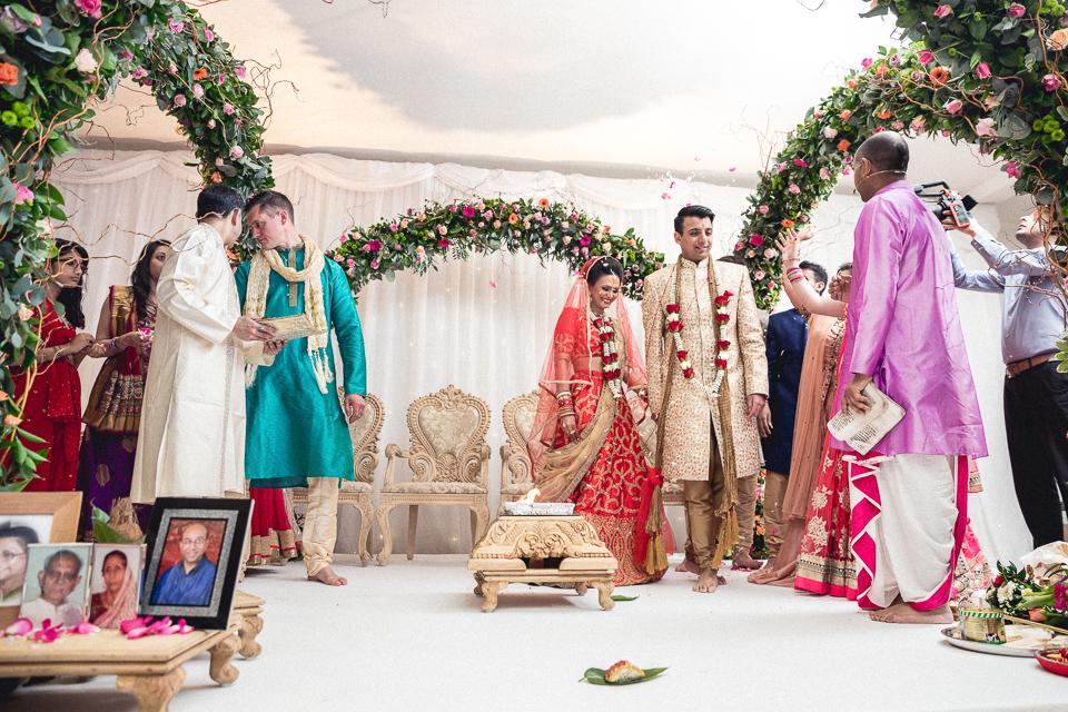 Jagruti&Nikhil_Wedding_558_170907_12_42_56.jpg