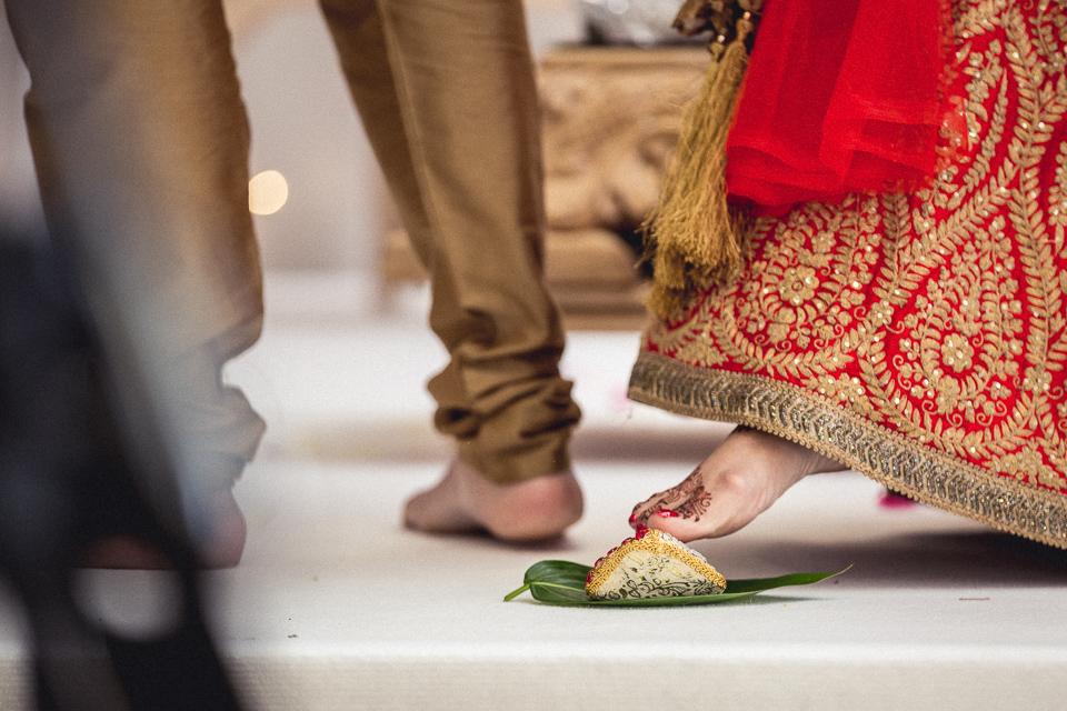 Jagruti&Nikhil_Wedding_560_170907_12_43_09.jpg