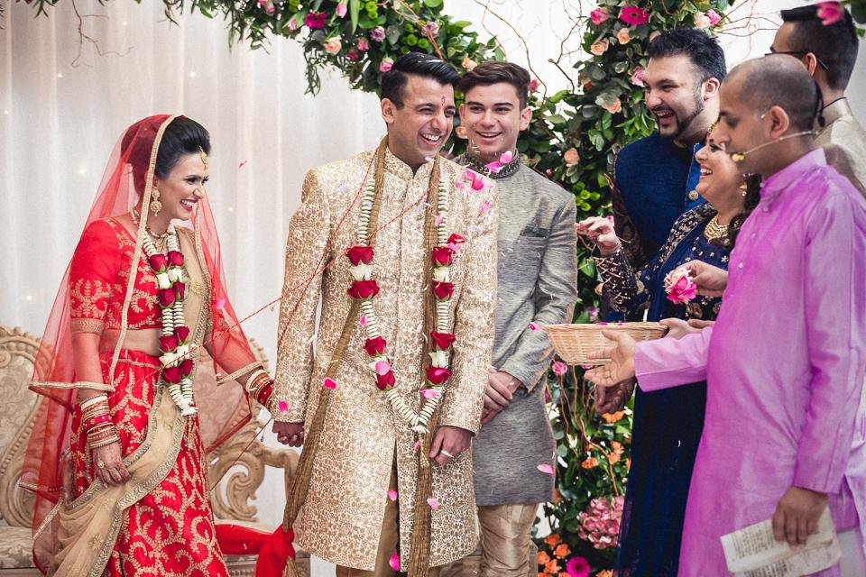 Jagruti&Nikhil_Wedding_569_170907_12_44_20.jpg