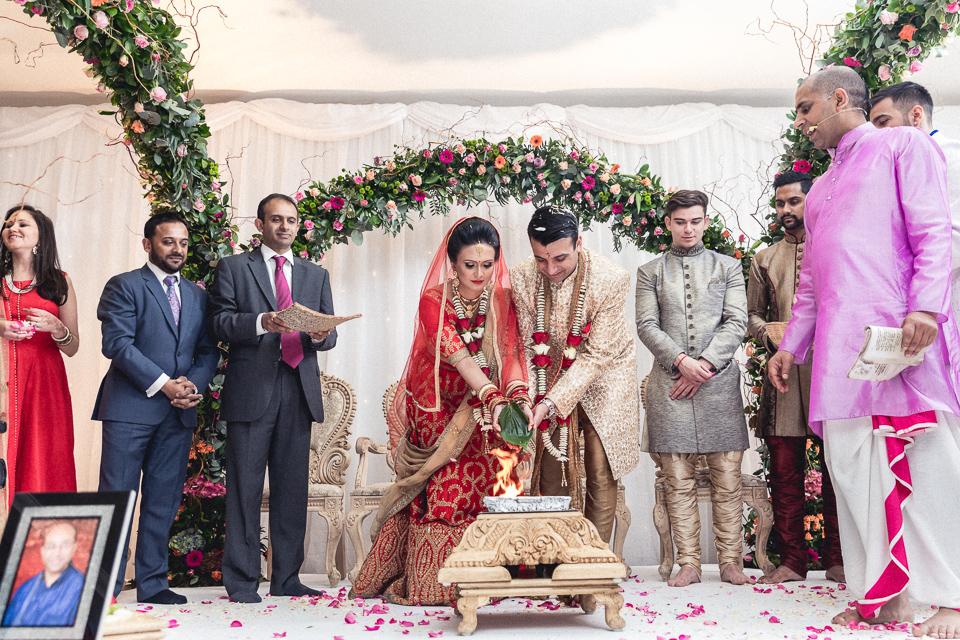 Jagruti&Nikhil_Wedding_577_170907_12_45_18.jpg