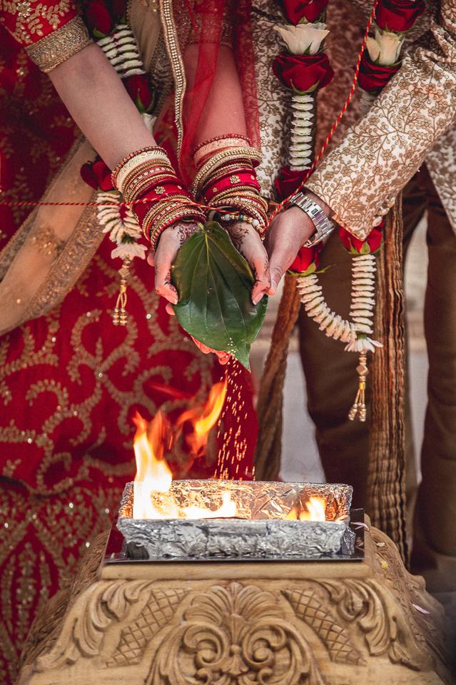 Jagruti&Nikhil_Wedding_578_170907_12_45_19.jpg
