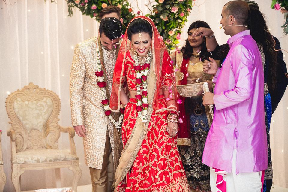 Jagruti&Nikhil_Wedding_597_170907_12_47_30.jpg