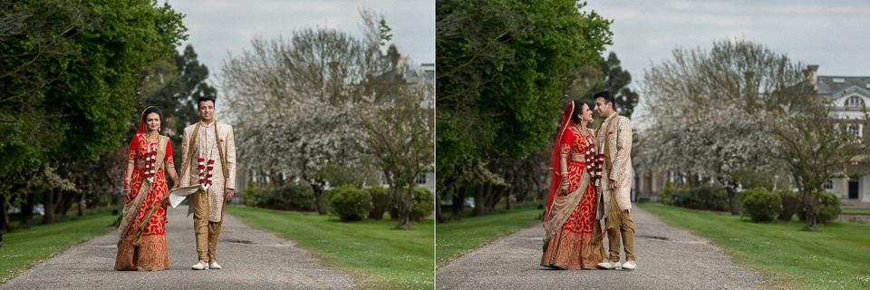 Jagruti&Nikhil_Wedding_790_170907_16_37_06.jpg