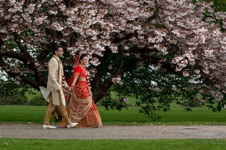 Jagruti&Nikhil_Wedding_794_170907_13_13_51.jpg