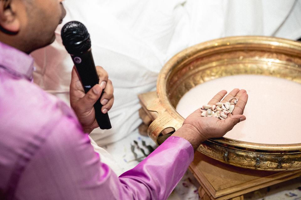 Jagruti&Nikhil_Wedding_804_170907_13_15_09.jpg