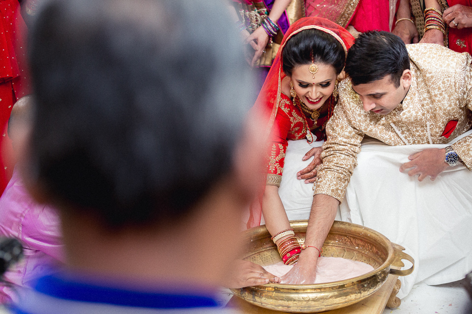 Jagruti&Nikhil_Wedding_806_170907_13_15_25.jpg