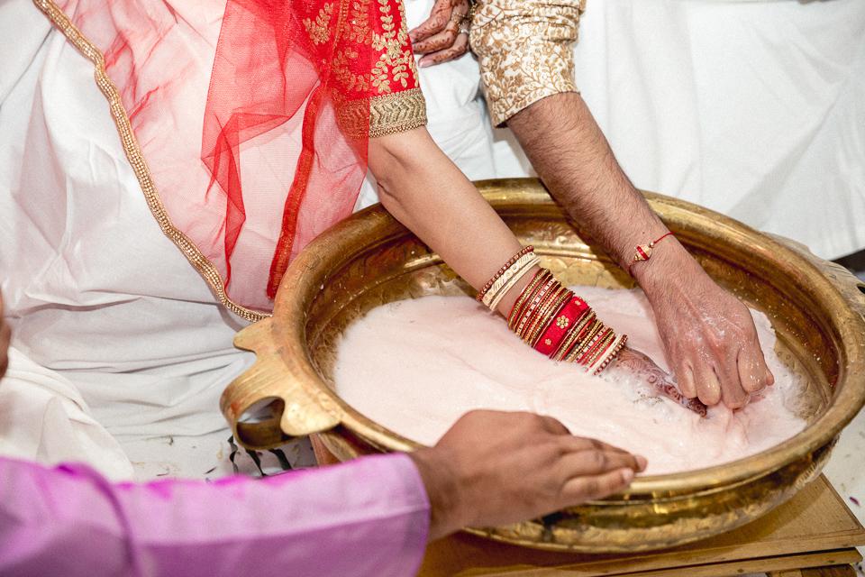 Jagruti&Nikhil_Wedding_809_170907_13_15_43.jpg