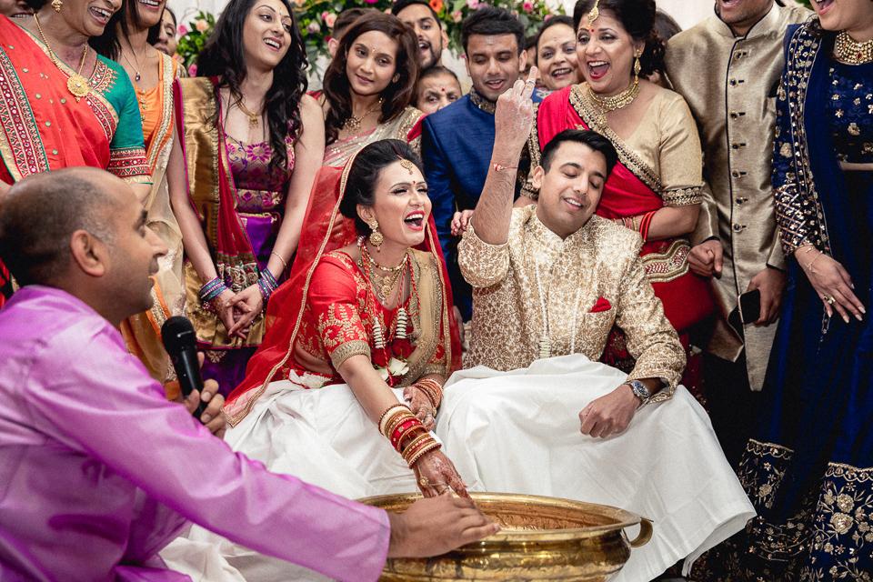 Jagruti&Nikhil_Wedding_814_170907_13_16_25.jpg