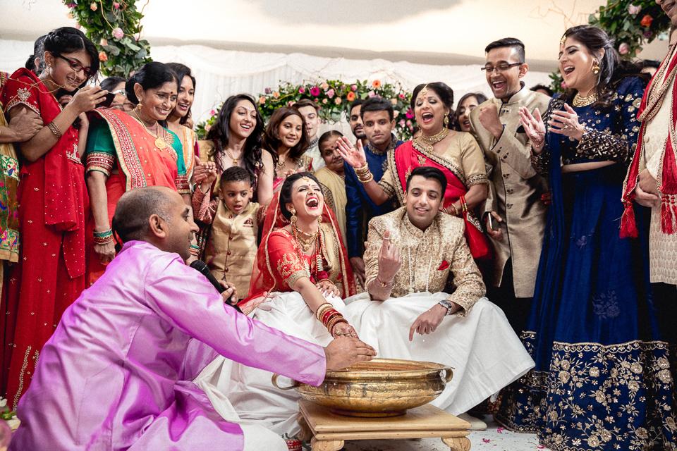 Jagruti&Nikhil_Wedding_828_170907_13_18_12.jpg