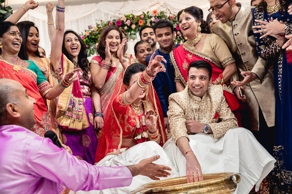 Jagruti&Nikhil_Wedding_844_170907_13_20_16.jpg