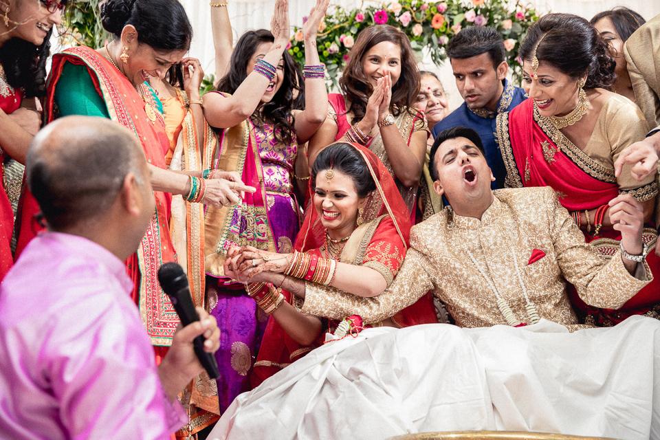 Jagruti&Nikhil_Wedding_852_170907_13_21_26.jpg