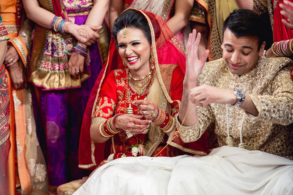 Jagruti&Nikhil_Wedding_869_170907_13_23_37.jpg