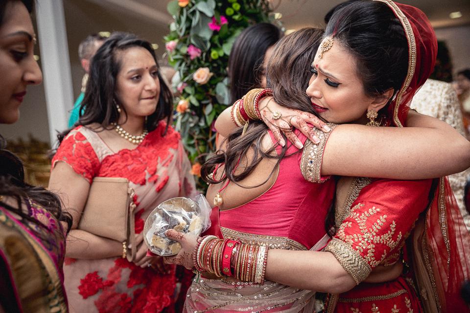 Jagruti&Nikhil_Wedding_904_170907_13_28_41.jpg