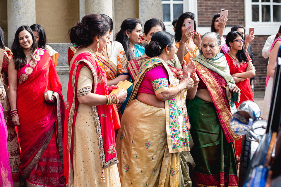Jagruti&Nikhil_Wedding_928_170907_13_32_04.jpg