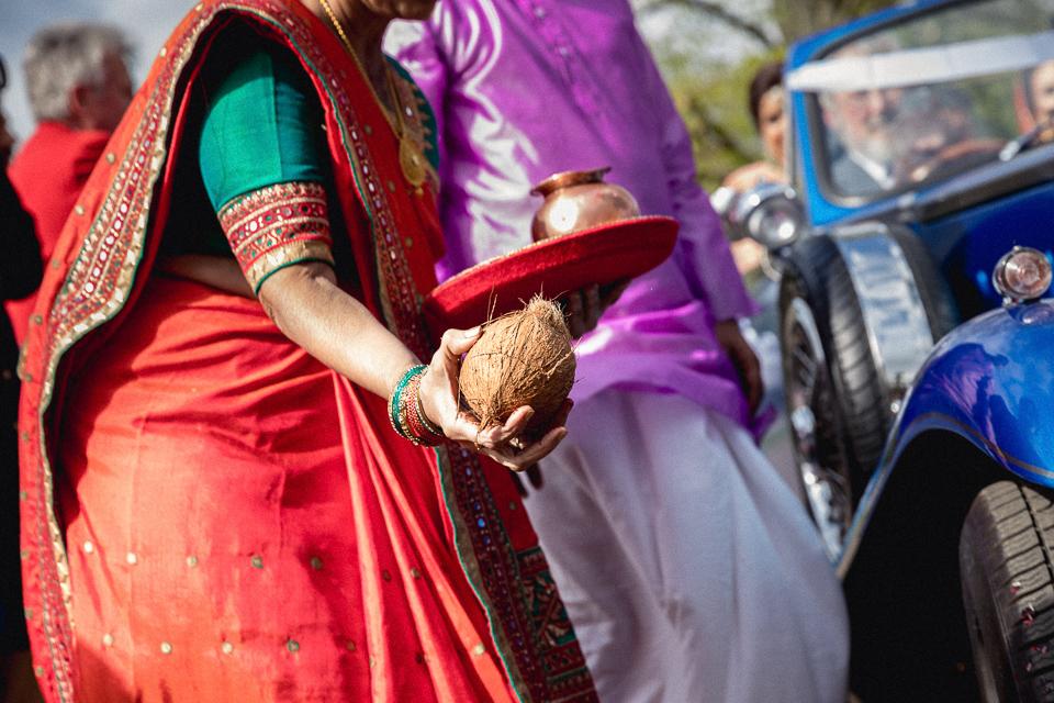 Jagruti&Nikhil_Wedding_937_170907_13_33_23.jpg