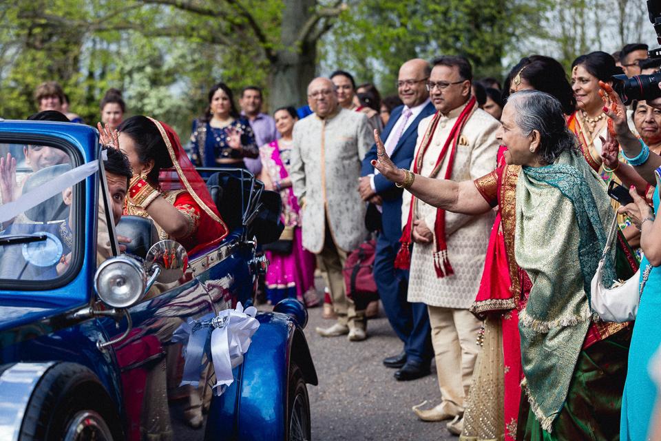 Jagruti&Nikhil_Wedding_960_170907_13_36_44.jpg