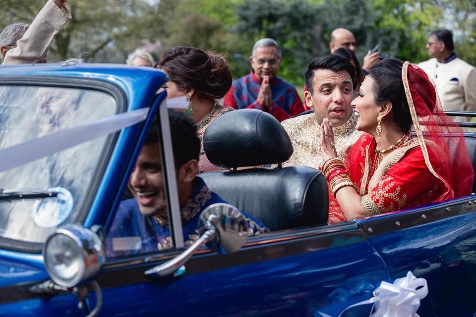 Jagruti&Nikhil_Wedding_962_170907_13_36_57.jpg
