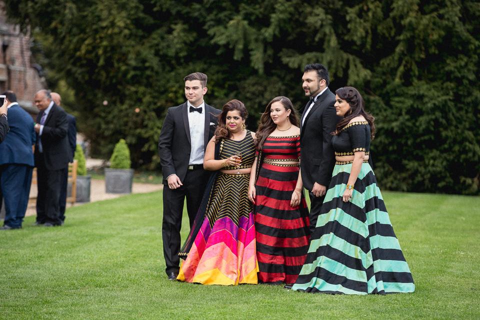 Jagruti&Nikhil_Wedding_1003_170907_13_42_42.jpg