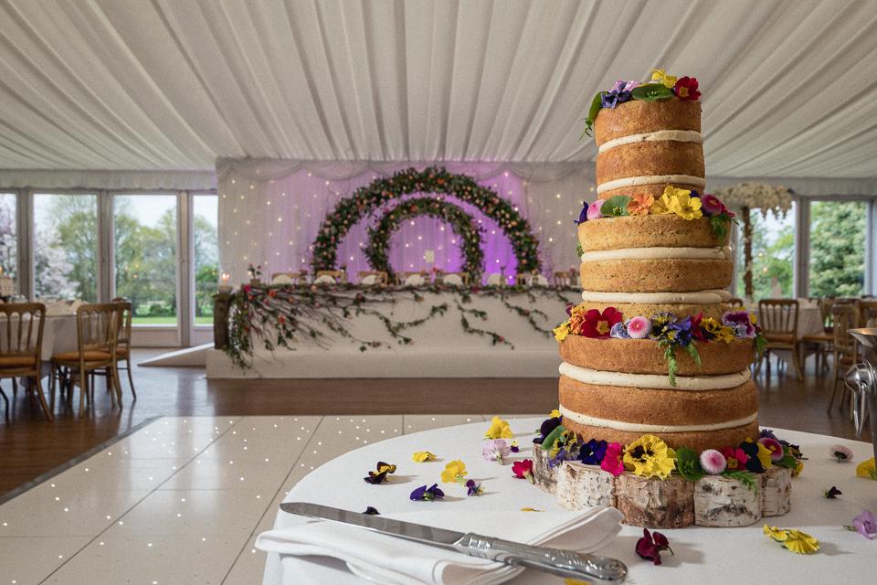 Jagruti&Nikhil_Wedding_1005_170907_13_43_28.jpg