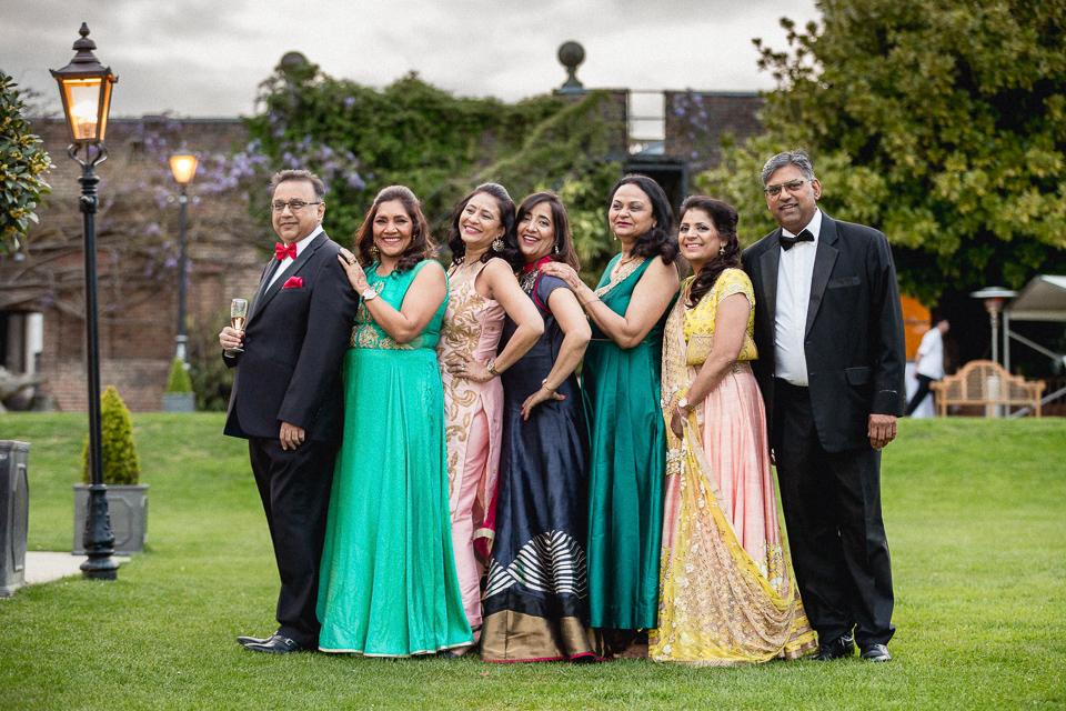 Jagruti&Nikhil_Wedding_1052_170907_13_50_12.jpg