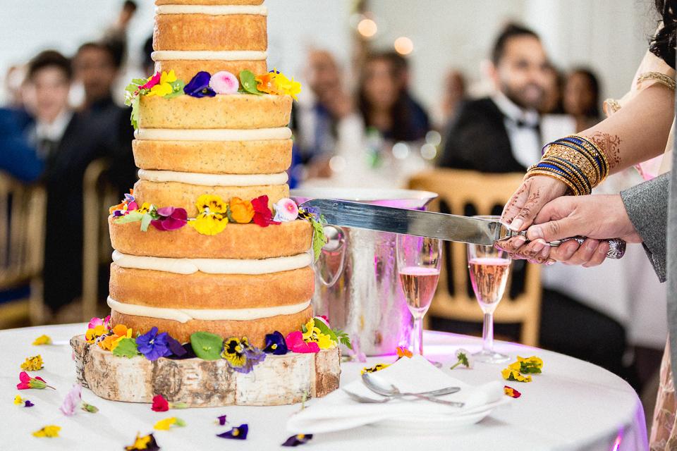 Jagruti&Nikhil_Wedding_1075_170907_13_53_13.jpg