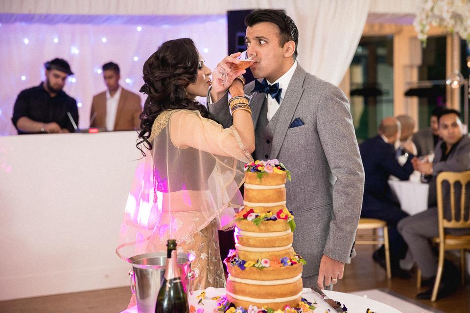 Jagruti&Nikhil_Wedding_1089_170907_13_55_23.jpg
