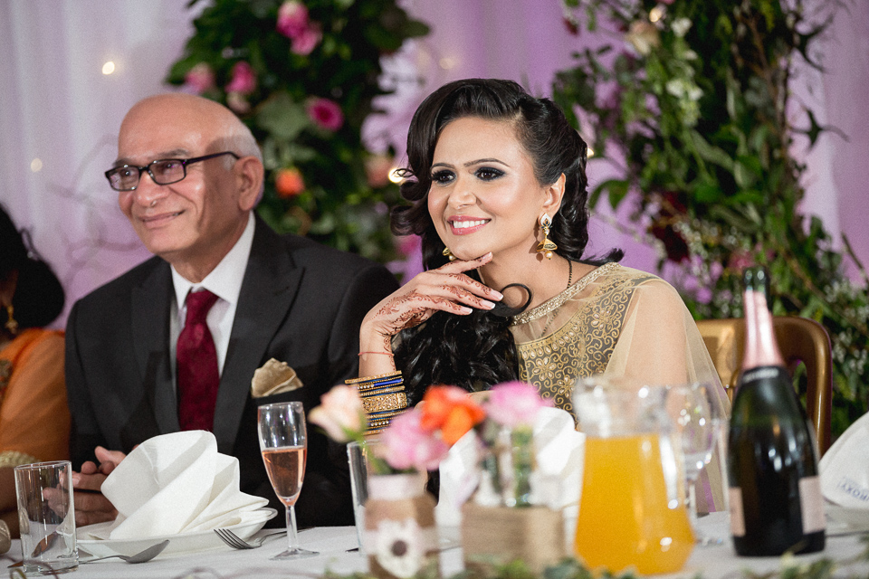 Jagruti&Nikhil_Wedding_1101_170907_13_56_54.jpg