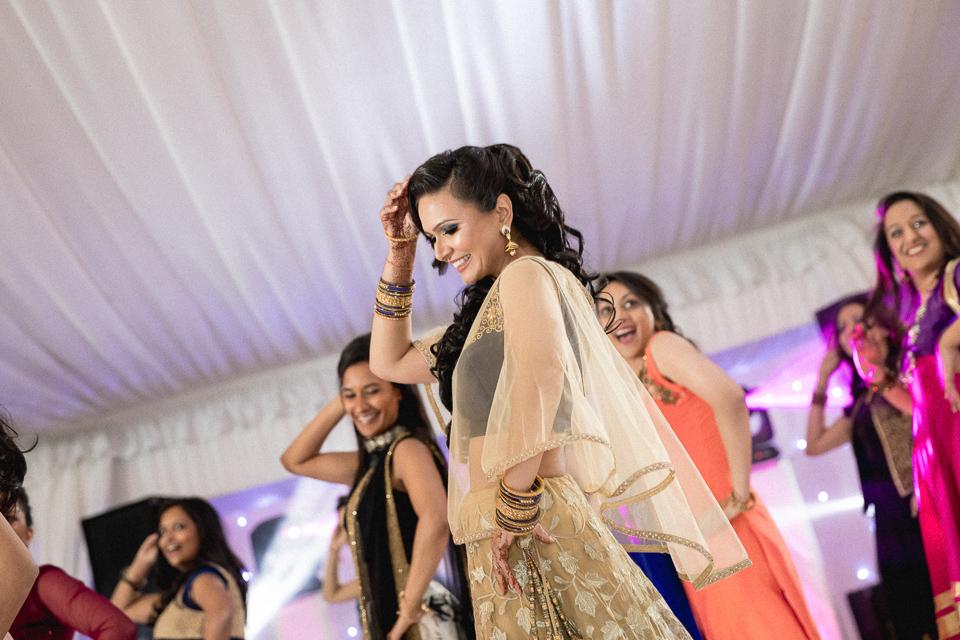 Jagruti&Nikhil_Wedding_1126_170907_14_00_00.jpg