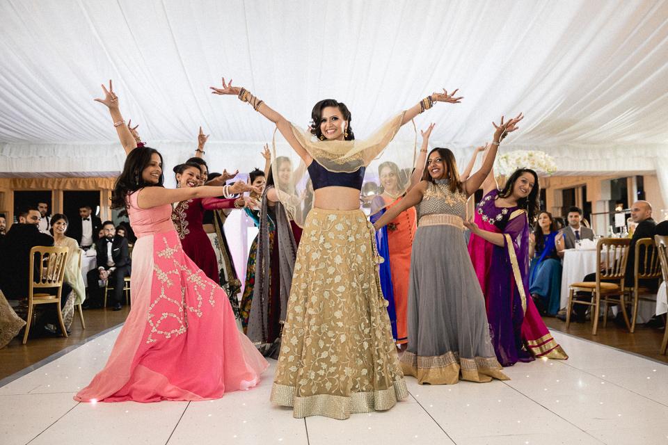 Jagruti&Nikhil_Wedding_1144_170907_14_02_29.jpg